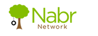 Nabr Network